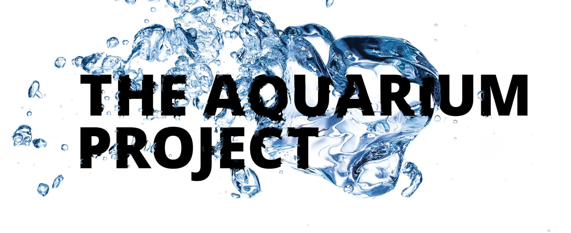 TheAquariumProject_BZ2
